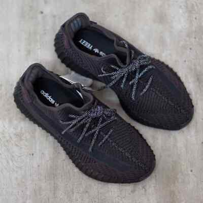 $ CDN375 • Buy Adidas Yeezy Boost 350 V2 Black