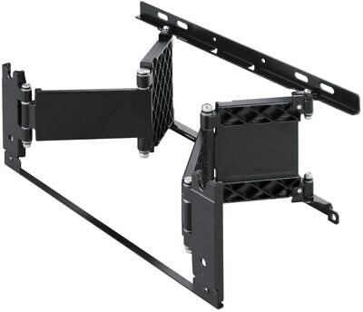 AU34.44 • Buy Sony SU-WL840 TV Wall Mount Bracket For 55-inch XE94/XE93 Series Televisions