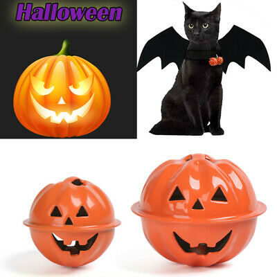 $ CDN5.02 • Buy Mini Metal Pumpkin Bell Decorations For Home Halloween Pumpkin Party Decorations