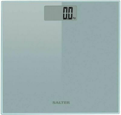 Salter Razor Bathroom Scales – Digital Display Electronic Scale For Weighing...  • 28.49£
