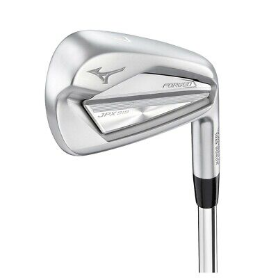 Mizuno Jpx919 Forged Pw Pitching Wedge Lh, Dynamic Gold 105 S300 ***brand New*** • 49£