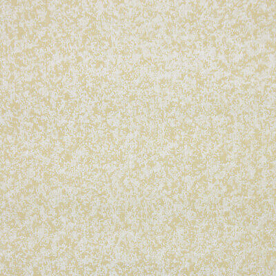 £25.36 • Buy 1950s Fine Graphics Vintage Wallpaper Yellow And White