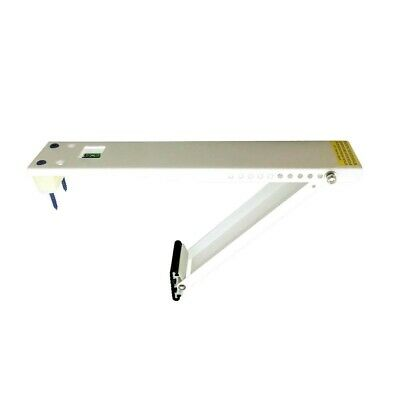 Frost King 3.75 In X 18.125 In Air Conditioner Support Brackets Up To 160 Lbs • 20.66£