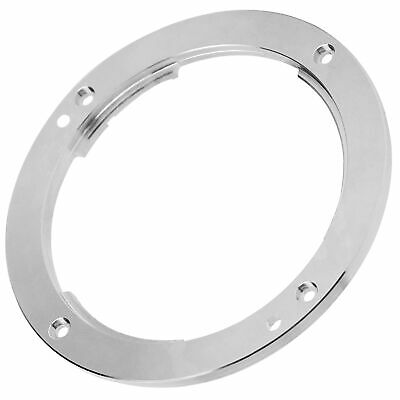 $ CDN18.64 • Buy 1pcs E Camera Body Mount Ring Replacement For Sony A7 A7R A7II A9 A6400 Cameras