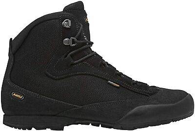 $247.53 • Buy Aku Black NS564 Military Boots - Special Forces + Navy Seals - ALL SIZES  SPIDER