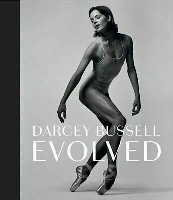 £8.05 • Buy Darcey Bussell: Evolved, Darcey Bussell, NewBooks