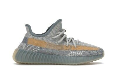 $ CDN324 • Buy 100% Authentic NEW DS Size 12 Adidas Yeezy Boost 350 V2 Israfil