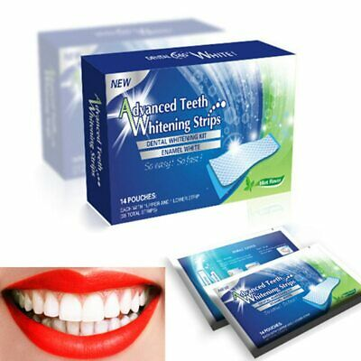 AU13.41 • Buy Teeth Whitening Strips