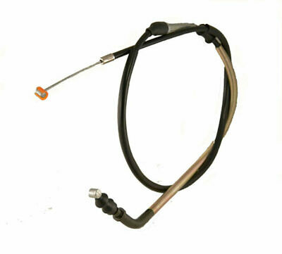 $19.61 • Buy Clutch Cable For Yamaha YFZ450 ATV 2004 2005 2006 2007 2008 2009 By Race-Driven
