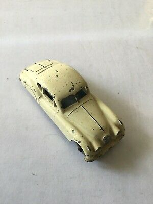 AU20 • Buy MATCHBOX LESNEY JAGUAR XK140. Cream No 32 No Windows, Plastic Wheels DIECAST TOY