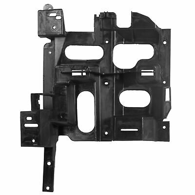 $27.50 • Buy 2003-07 For Chevy Silverado Driver Side Headlight Mount Support Holder Bracket