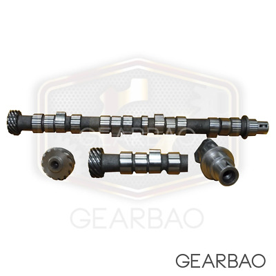 AU167.68 • Buy Camshaft For Isuzu Faster Rodeo Trooper 4ZC1 4ZD1 4ZE1 (8-94136-784-1)