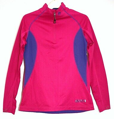 Women's Nevica Base Layer Thermal Sports Walking Outdoors Size 10 Warm Winter  • 4.99£