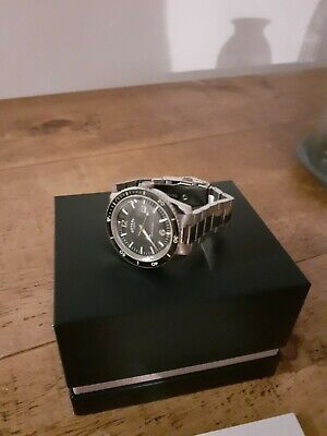 Used Mens Rotary Wrist Watches • 26£