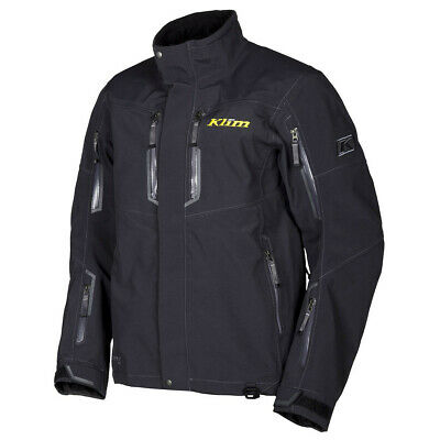 $ CDN553.93 • Buy Klim Men's Valdez Parka Uninsulated Goretex Snowmobile Jacket Coat