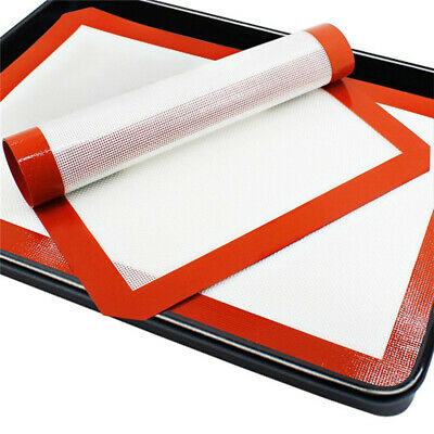 $25.80 • Buy 66FT RGB Flexible LED Strip Light 3528 SMD Remote Fairy Lights Room TV Party Bar