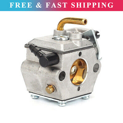 Replacement For Stihl 024 026 MS240 MS260 Carb Carburettor Chainsaw Part UK • 9.95£