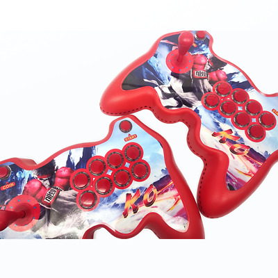 AU189 • Buy NEW 4500 Games In 1 WIFI 3D Pandora Box Arcade Console Split 2 Players Full HD