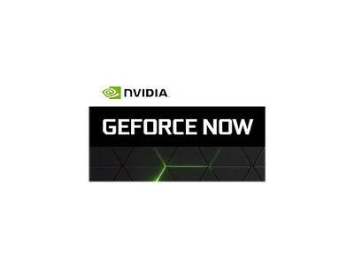 $ CDN55 • Buy NVIDIA VGA - GeForce Now 1-Year Founders Membership