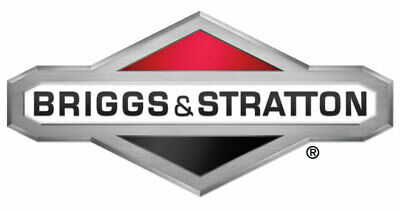 $9.36 • Buy Briggs & Stratton OEM 579493MA Replacement Pin, Cotter .06x .50