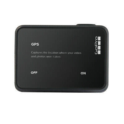 $ CDN239.28 • Buy GoPro HERO 5 Black Edition With ALL Sports Accessories