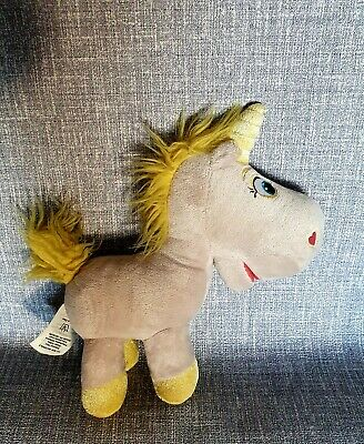 £22 • Buy Buttercup Toy Story Soft Toy Disney Pixar Small