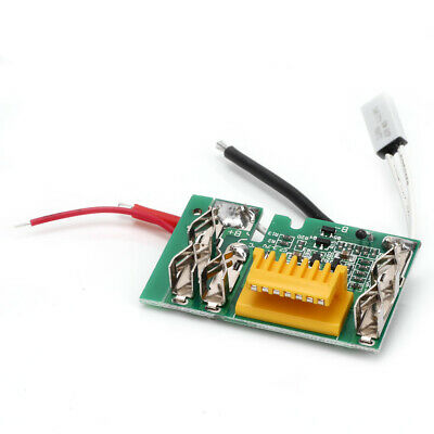 £9.99 • Buy 18V Battery Chip PCB Board Replacement For Makita BL1830 BL1840 BL1850 LXT400