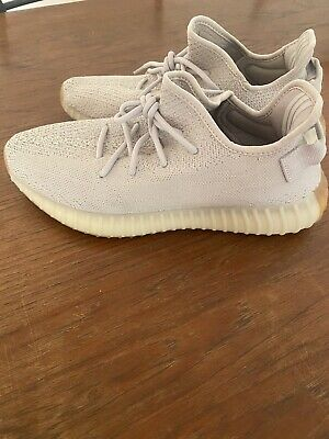 AU300 • Buy Yeezy 350 Sesame, US10.5, Brand New