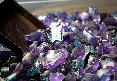 AU28.24 • Buy Color Changing Alexandrite Russian Natural Untreated Gemstone Rough Lot