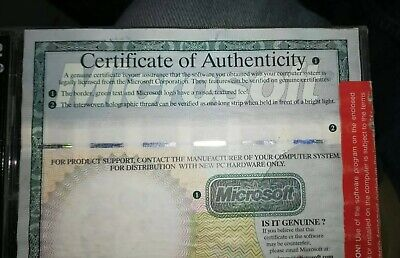 Microsoft Office 97 Only 1 Disc W/code And Microsoft Auto Route Express 1 Disc  • 0.01£