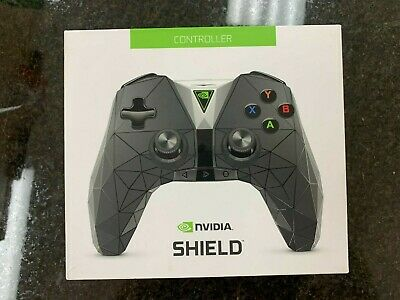 $ CDN47.95 • Buy NVIDIA Shield Controller, Excellent Condition, No Usb