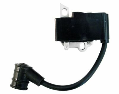 £15.99 • Buy Ignition Module Coil Assembly Fits Stihl MS171, MS181 And MS211 Chainsaw