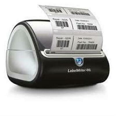 DYMO LabelWriter 4XL Thermal Label Printer Prints Up To 53 Labels Per Minute • 215.33£