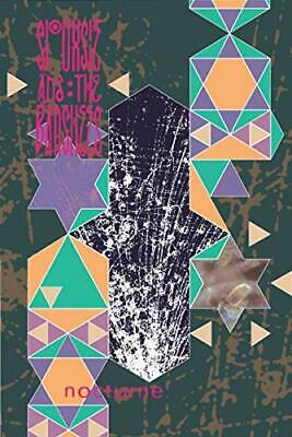 Siouxsie And The Banshees - Nocturne - Dvd - 9830517 - NEW • 12.81£