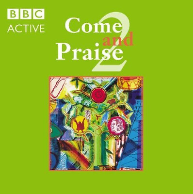 Come And Praise 2, , Good Condition Book, ISBN 0563376848 • 37.26£