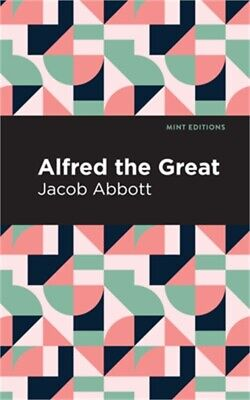 £6.11 • Buy Alfred The Great (Paperback Or Softback)