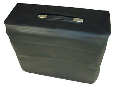 AU63.50 • Buy Stewmac 5E3 Tweed Deluxe 1x12 Combo Amp - Black Vinyl Cover, Made USA (stew003)