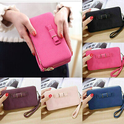 Clutch Bag 0 01 Dealsan