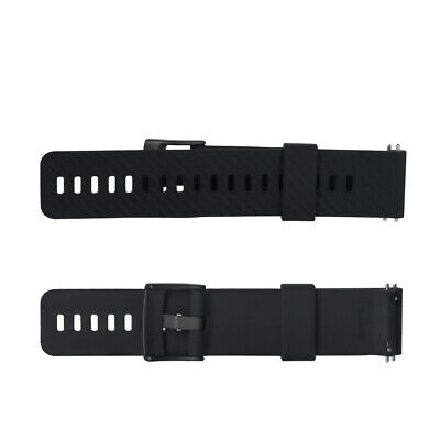 $ CDN239.28 • Buy GoPro HERO 5 Black Edition Camera +40PCS Accessory +OEM Battery +Waterproof Case