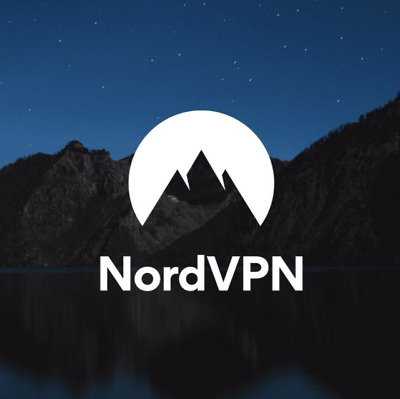NordVPN PREMIUM ACCOUNT 2 YEARS SUBSCRIBE ✔️ FAST DELIVERY ✔️ WITH WARRANTY ✔️ • 3.90£