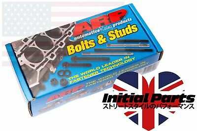 AU1016.60 • Buy ARP Fits Ford Modular 4.6L 2V & 4V 12pt Head Stud Kit