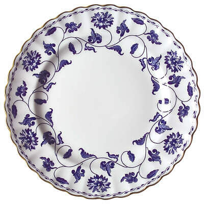 Spode Colonel Blue Salad Plate 677686 • 43.88£