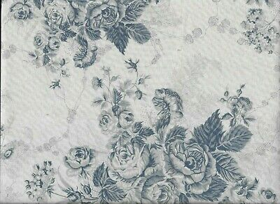 Padstow Range By Cabbages And Roses For Moda,half Yard. • 3.57£