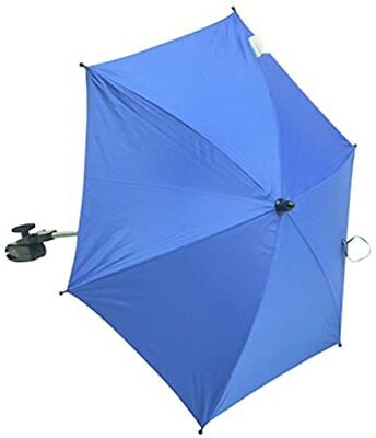 For-your-Little-One Parasol Compatible Avec ICandy Peach Blossom, Bleu • 48.01£