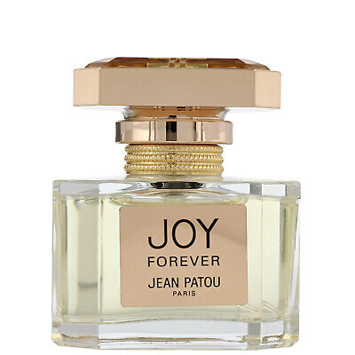 Jean Patou Joy Forever EDP Spray 30ml | Eau De Parfum • 27.94£