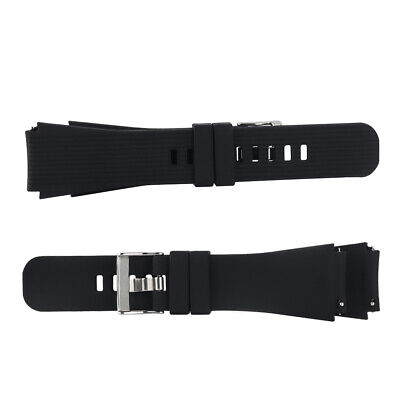 $ CDN239.28 • Buy  GoPro Hero 5 Black Edition Action Camera With 40 PCS Sports Accessory Bundle
