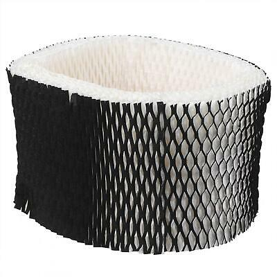 $ CDN11.15 • Buy Humidifier Filter Replacement Parts Accessories Fit For Holmes ''A'' HWF62 HG