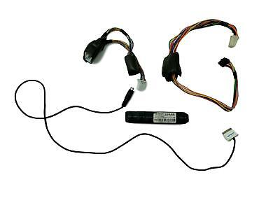 Interior Wiring System  Dension Ice Link Plus Toyota IPod • 46.31£