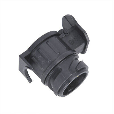 AU12.02 • Buy Trailer Truck 13Pin To 7Pin Plug Adapter Converter Tow Bar Socket Connector  DL