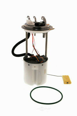 $237.18 • Buy Fuel Pump And Sender Assembly ACDelco GM Original Equipment MU1639